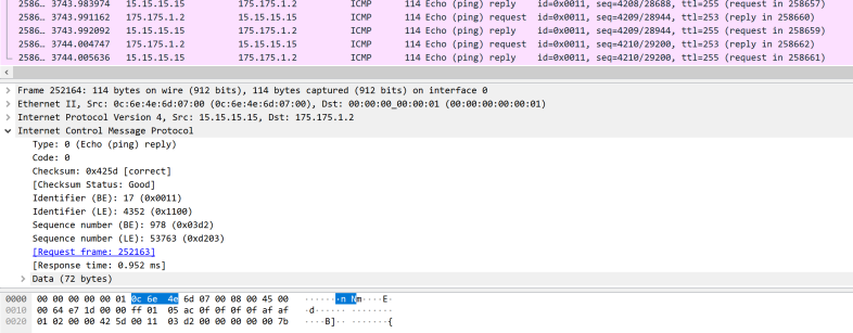 wireshark-noencr.PNG